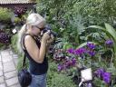 Orkideakuvaaja